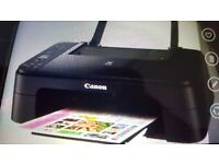Wireless Printer Scanner. Collect today cheap ideal Christmas present.