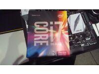 Intel-Core-i7-6700K-6700K-4GHz-Quad-Core-BX80662I76700K-Processor