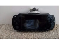 Playstation Portable (PSP)