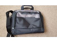 Laptop bag 15inch brand new