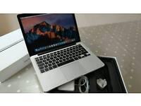"""Apple MacBook Pro 13.3"""" 8Gb 128Gb SSD Retina Display"""