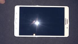 Samsung tab 4 4G WiFi