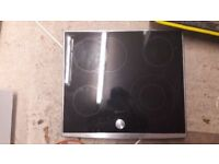 **NEFF**4 RING ELECTRIC HOB**COLLECTION\DELIVERY**NO OFFERS**MORE AVAILABLE**