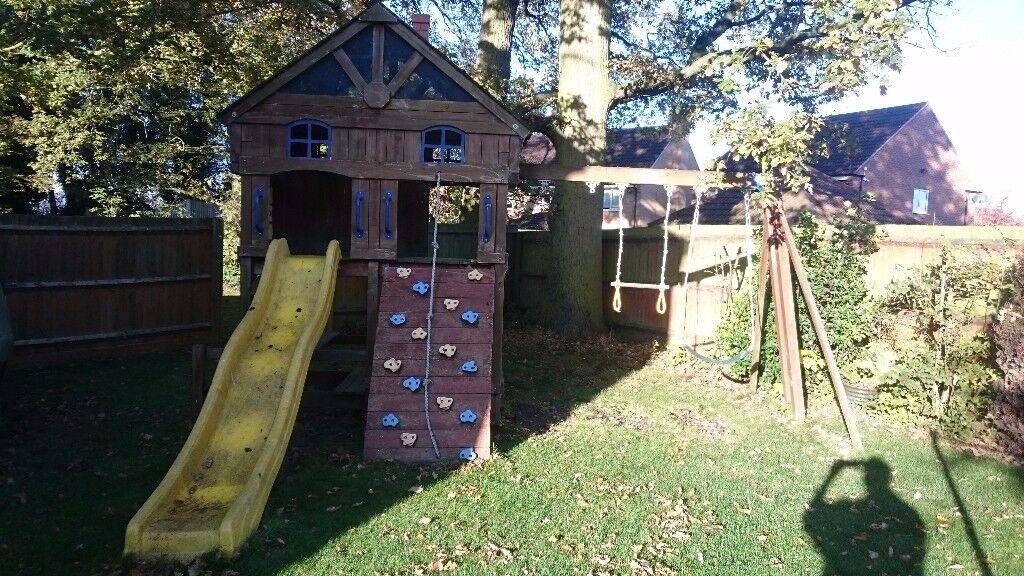 Sunray climbing frame frame design reviews for Piehl motors geneseo il