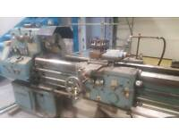 Lathe For Sale