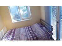 1 bed flat to rent - Richmond Road, Roath, Cardiff, CF24