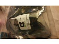 Ink Cartridges 363 HP