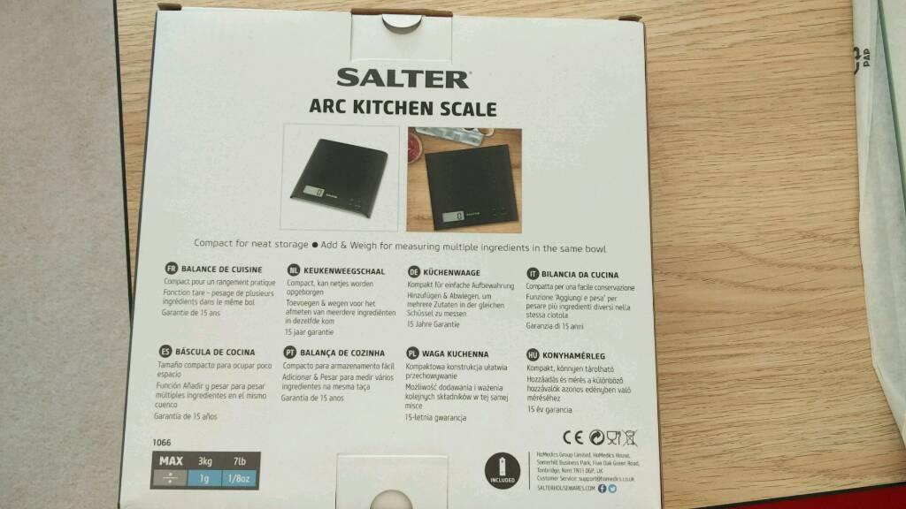 Berühmt Taylor Küchenwaage Zeitgenössisch - Ideen Für Die Küche ...