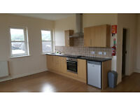 STUDIO FOR RENT AT PENCLAWDD SWANSEA SA4 3XN