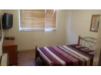 Large Double room for Rent in Crystal Palace / Anerley / Penge / Cryoydon Area