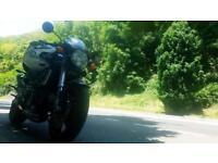 Ducati Monster S4 for Sale