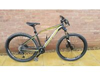 Specialized Rockhopper Expert Evo 650B - Bicycle