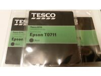 epsom printer ink
