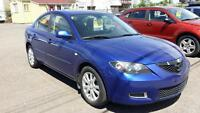 2008 Mazda Mazda3 GX *Ltd Avail* Hamilton Ontario Preview