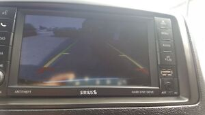 2014 Chrysler Town & Country DUAL AIR/HEAT-BACK UP CAMERA-PWR LI Windsor Region Ontario image 20