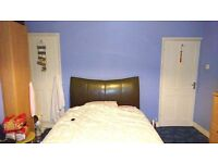 Double Room - Reading West - Available now