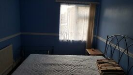Nice and Cosy Double Room for Immediate Letting