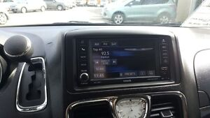 2014 Chrysler Town & Country DUAL AIR/HEAT-BACK UP CAMERA-PWR LI Windsor Region Ontario image 19