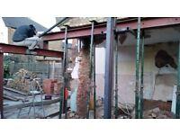 Metal Manufacturing, Steel Supply, Welding, Construction Steel, Gates, Railings, Fences, Balconies