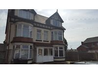 FULLY FURNISHED*MUST VIEW*NEAR CITY CENTRE*AVAILABLE ASAP*CALL NOW SPACIOUS ROOM*ROOM 14 MANSEL ROAD