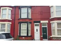 Large 3 bedroom house to rent on Bellamy road, Walton. DSS WELCOME - FLEXIBLE MOVING IN COSTS!
