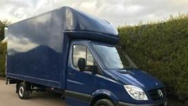 Man and van delivery and removal services cheap Quinton perry barr Newtown nechelles stechford