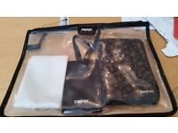 DKNY Travel accessorize. Perfect gift Brand New