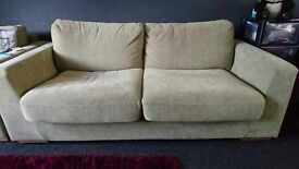 3 Piece suite Exeter £30