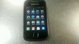 Samsung galaxy young unlocked