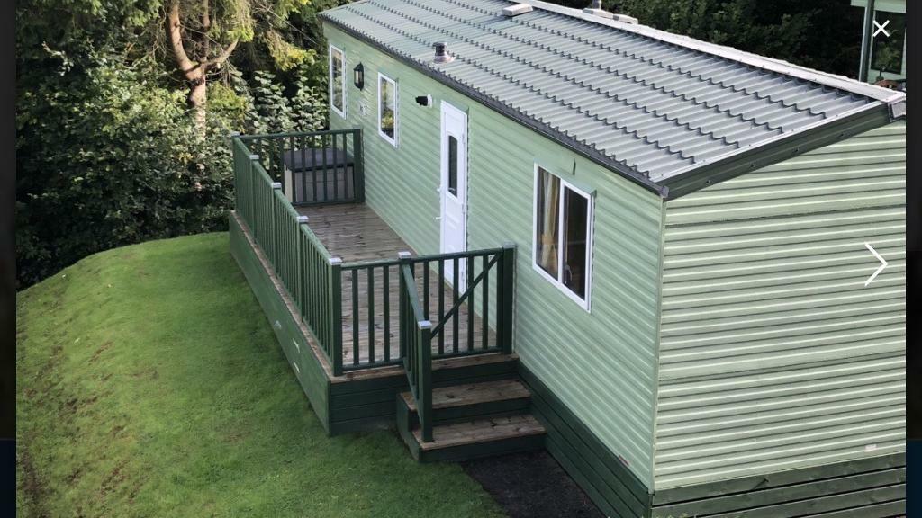 Sites Static Caravan for Sale in Bala North Wales | in Crewe, Cheshire |  Gumtree