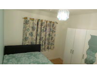 Nice Double Room available in Dagenham