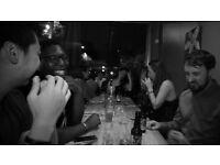 Part Time Kitchen Porter - Brixton