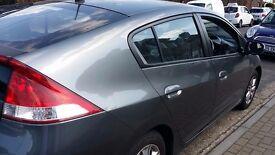 Honda insight-hybrid contact 07403293822