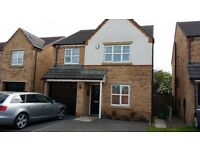 4 bedroom house in Lartington Way, EAGLESCLIFFE, TS16