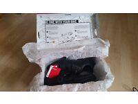 Specialized Pro Road Bike Shoes size UK 9.6
