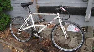 *FULLY TUNED* Vintage, Rare NORCO Pinnacle (Elevated ChainStay) $229