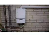 Purveyors of Quality Plumbing, Gas & Heating Installation, Servicing and Repair Work.