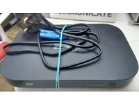 Used sky router