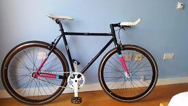 STATE BICYCLE CO Fixie Bike