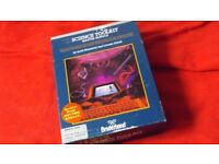 Science Toolkit - Broderbund - Apple II