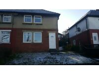 3 Bedroom Semi Deatched House on Lynfield Drive, BD9