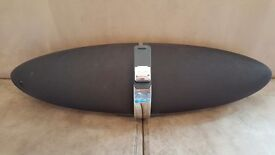 Bowers and Wilkins original Zeppelin iPod Docking Station