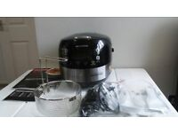 Excellent condition! Redmond RMC-M90E Multi-Cooker RRP £159.99 5L