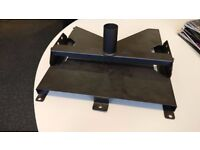 Large Projector Mounting Bracket