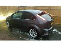 Ford Focus ST3 For Sale!!