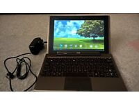 ASUS 10.1 inch Tablet PC 16GB Android Tablet Computer