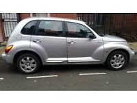 Chrysler PT Cruiser Automatic Low Mileage
