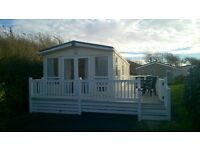 SITED STOCK *** Carnaby Rosedale *** 2009