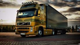 ~~~~~ CPC Qualified Transport Manager For HGV and PSV Vehicles~~~~~