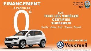 2014 Volkswagen Eos Comfortline * ENS. SPORT * ROUES 18''